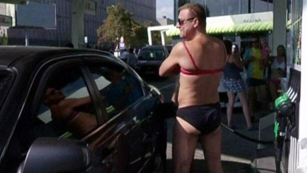bikinis for free fluel