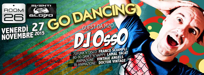 room-26-venerdi-27-novembre-2015-vintage-party-lista-globo