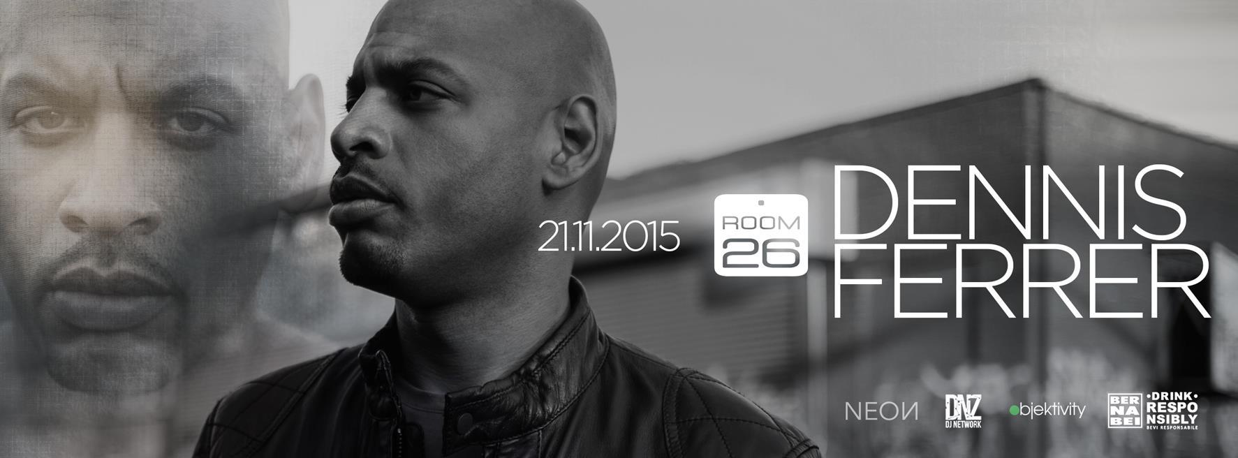 sabato 21 novembre 2015 room26 roma lista globo