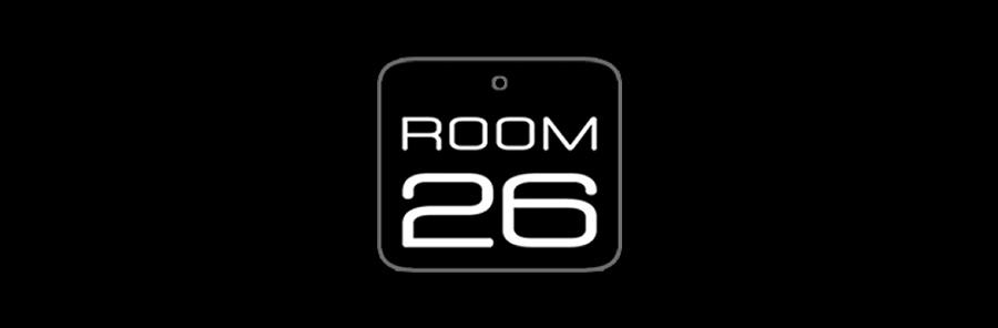 foto room 26