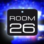 Room 26 Discoteca