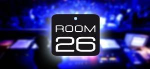 room 26 foto