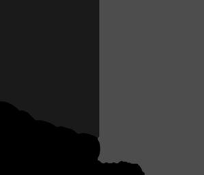 logo_gloeventi._nero