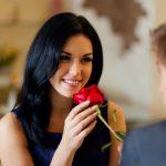 5 domande da fare al primo appuntamento per conoscerlo meglio