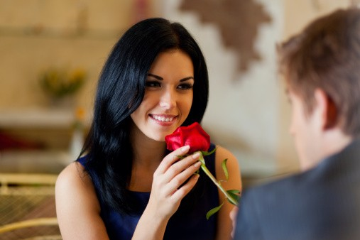 7 domande da fare al primo appuntamento per conoscerlo meglio