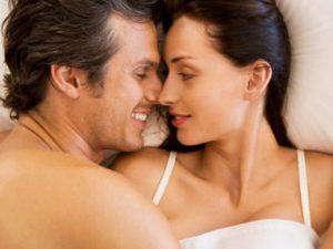 5 cose che fanno venire l'orgasmo alle persone notturne