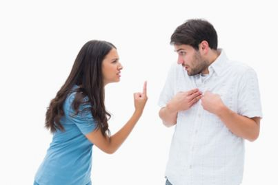 Le 5 cose che le donne invidiano all'uomo