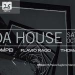 room-26-roma-discoteca-sabato-1-ottobre-2016