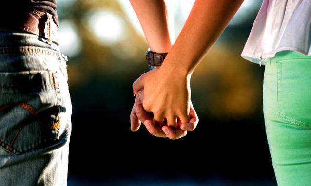 I 7 momenti da sogno che si vivono in ogni relazione