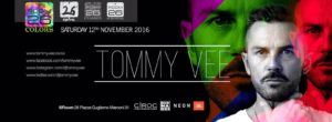 tommy-vee-room-26-roma-sabato-12-novembre-2016