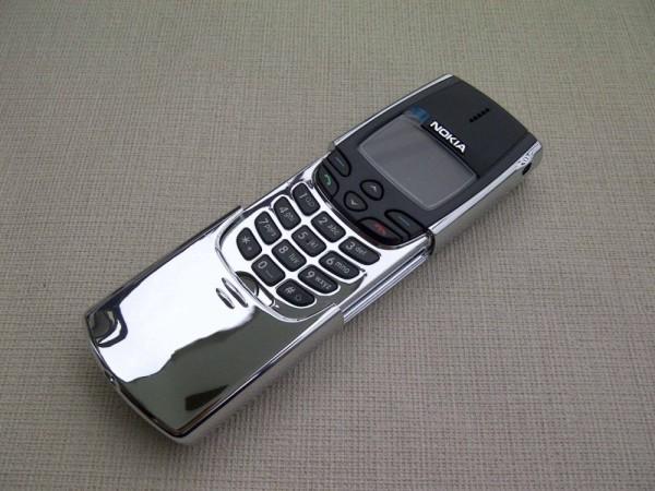 nokia-8810