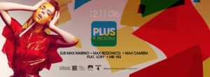 room-26-eur-sabato-12-novembre-2016-plus-room