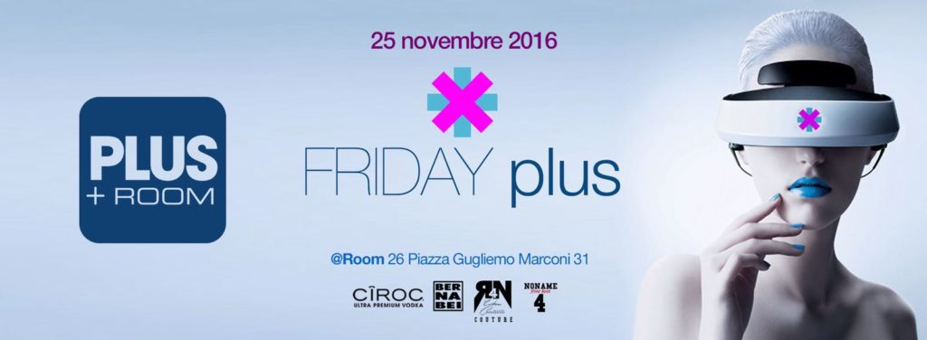 room-26-venerdi-25-novembre-2016-plus-room