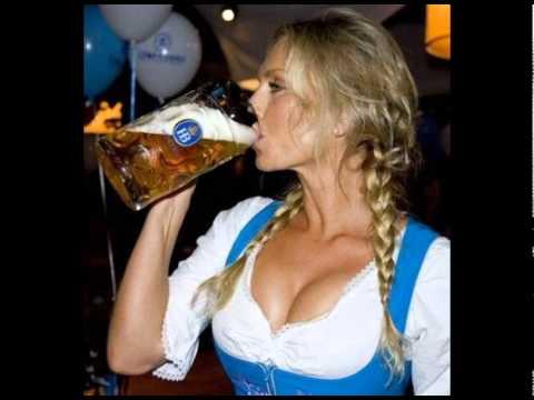Tre ottimi motivi per bere birra
