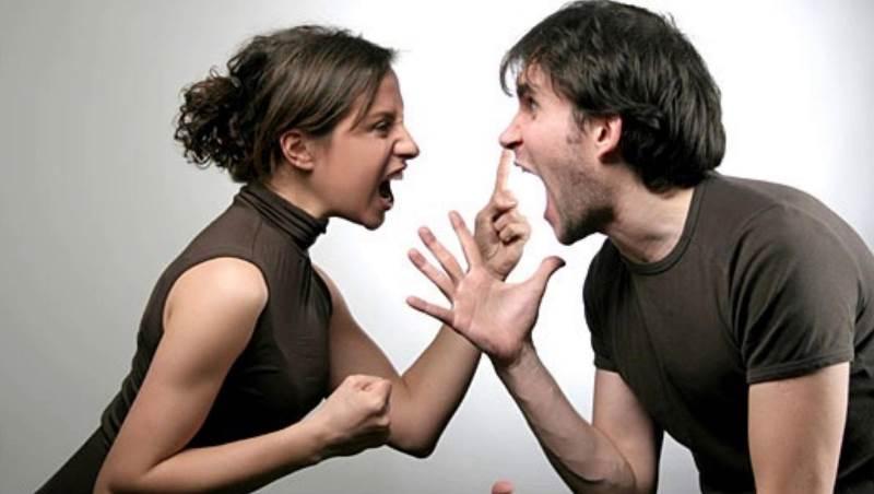 I 7 motivi per cui devi fidanzarti con una persona l'opposto di te