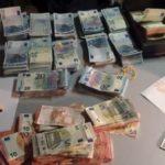 Rifornivano di droga Monteverde e Magliana altri 4 arresti