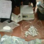 Rifornivano di droga Monteverde e Magliana altri 4 arresti Blog Roma