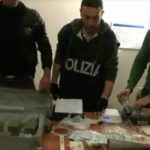 Rifornivano di droga Monteverde e Magliana altri 4 arresti 4