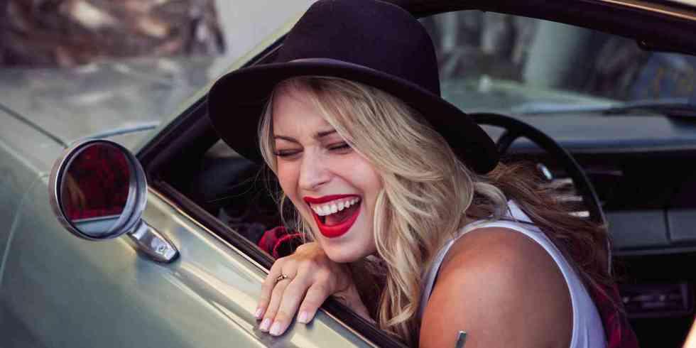 Sei single I 10 motivi per cui ne devi essere felice - Discoteche Roma