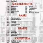 pride pub roma