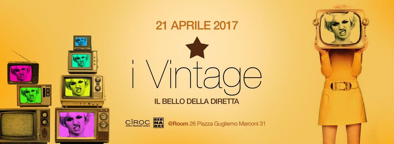 Room 26 venerdi 21 Aprile 2017 il bello della diretta