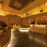 Shari Vari Roma Discoteca centro ingresso in lista e privè
