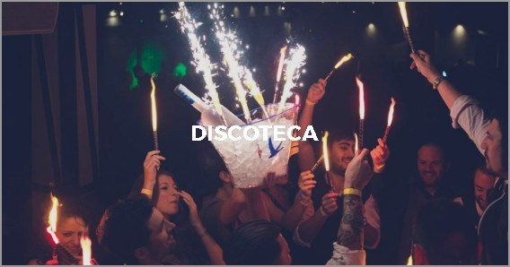 vinile discoteca 1