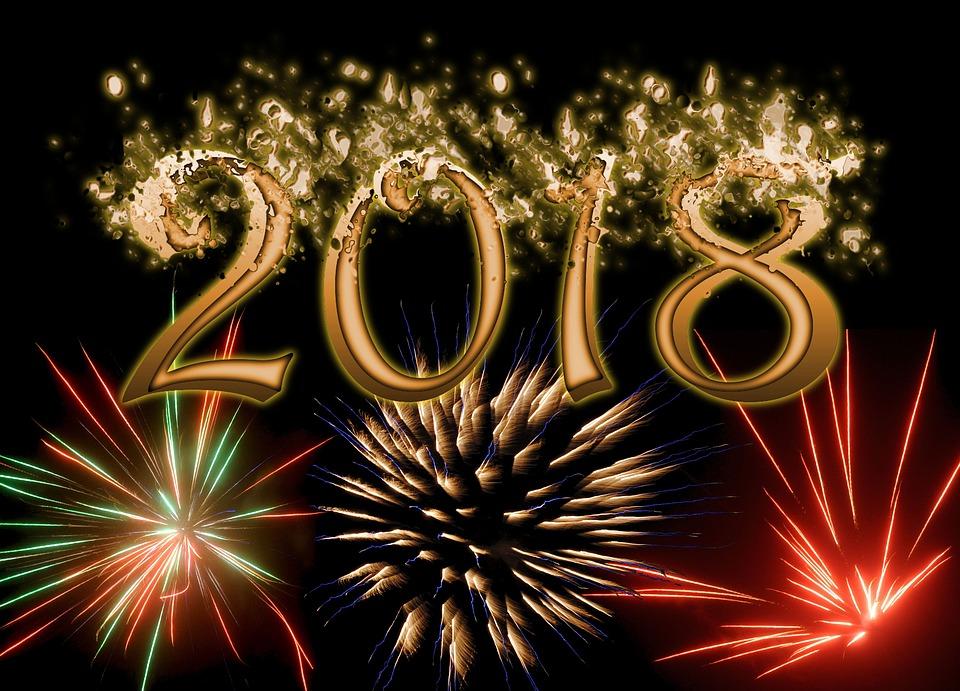 Speciale capodanno 2018 Roma