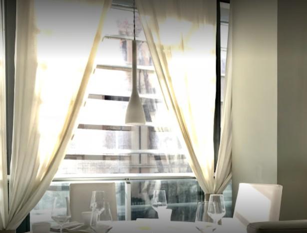 Redfish: ristorantino ad Ostia, ecco come è andata