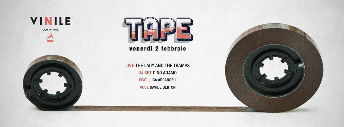 Vinile Roma discoteca serata anni 90 venerdi 2 febbraio 2018