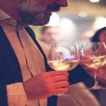 vinile cene aziendali