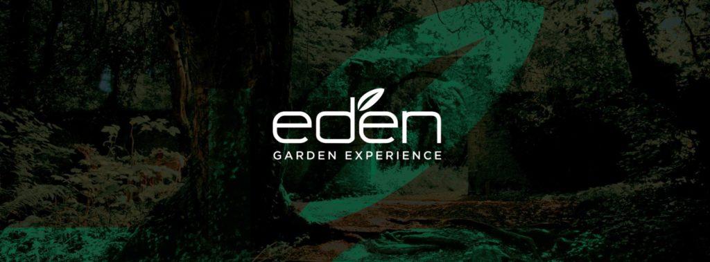 Discoteca Eden Roma Aperitivo e disco stadio Olimpico copertina