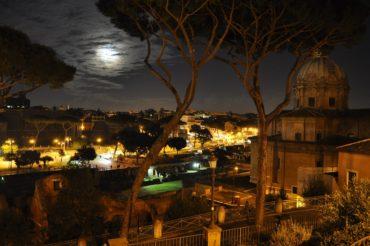 Capodanno 2019 a Roma | Cenoni Locali Discoteche