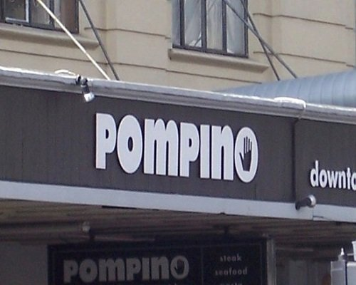 pompino bar336953990917624743 1