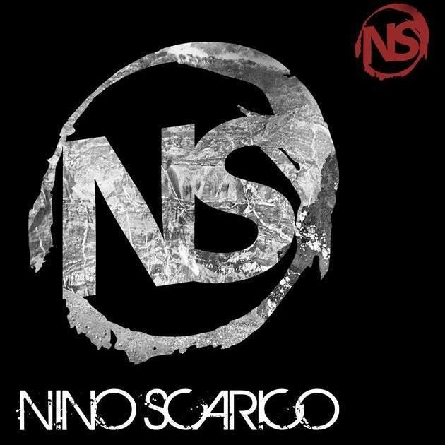 Nino Scarico DjSet Soulful Party Roma ® Aperitivo e Disco