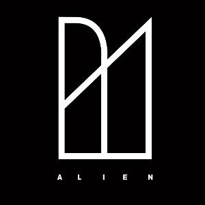 discoteca alien roma