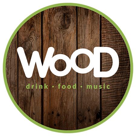 discoteca wood roma