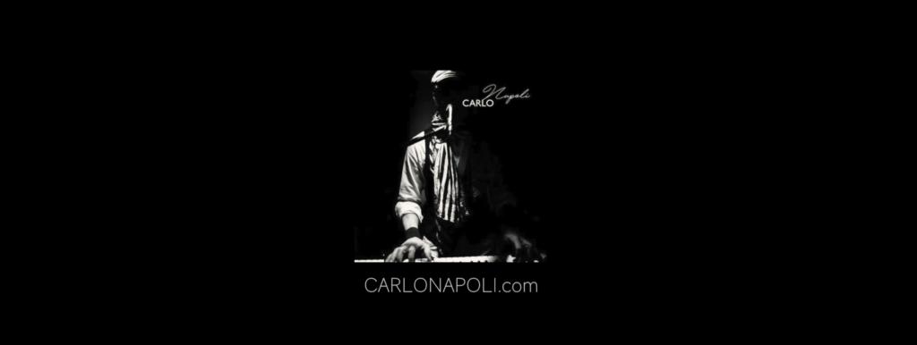 Carlo Napoli Pianobar