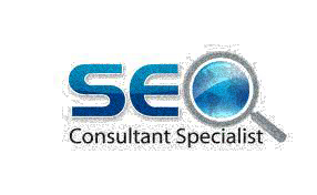 seo-specialist-roma-nord