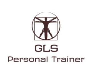 personal trainer giulio la starza