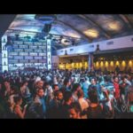 Dance90 Dino Adamo Vinile Jimmy Pelli Berton @ venerdì 31 maggio