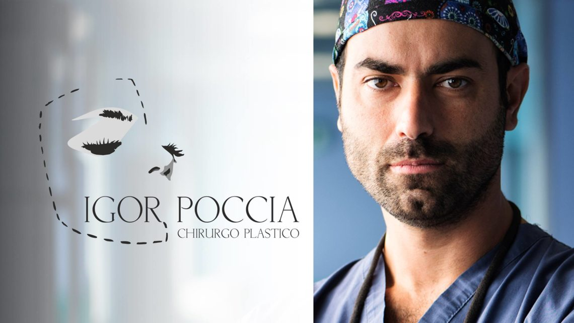 Rinoplastica Roma miglior chirurgo: Perché ho scelto Igor Poccia