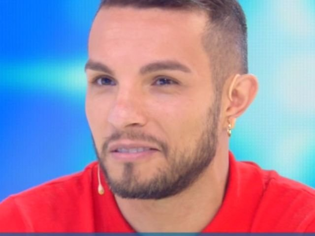 marco carta coming out domenica live3406064510999657229