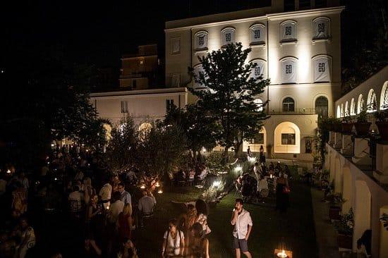 Borgo Ripa Locale Roma | Aperitivo e Disco 3404987255