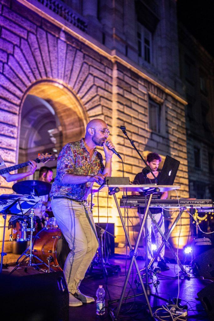 Ex Forlanini concerti