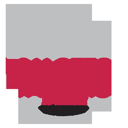 discoteca salotto palatino logo