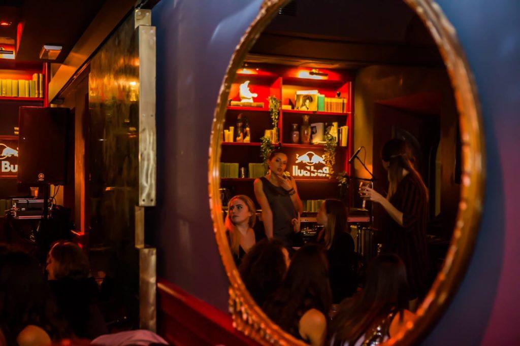 gus club roma discoteca 1