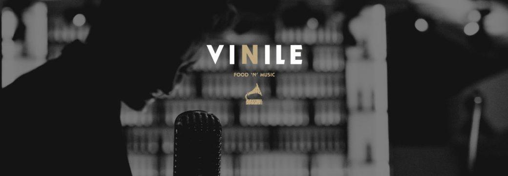 Inaugurazione Vinile 2019 2020 Aperitivo Cena Discoteca