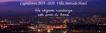 capodanno villa mercede 2019 2020