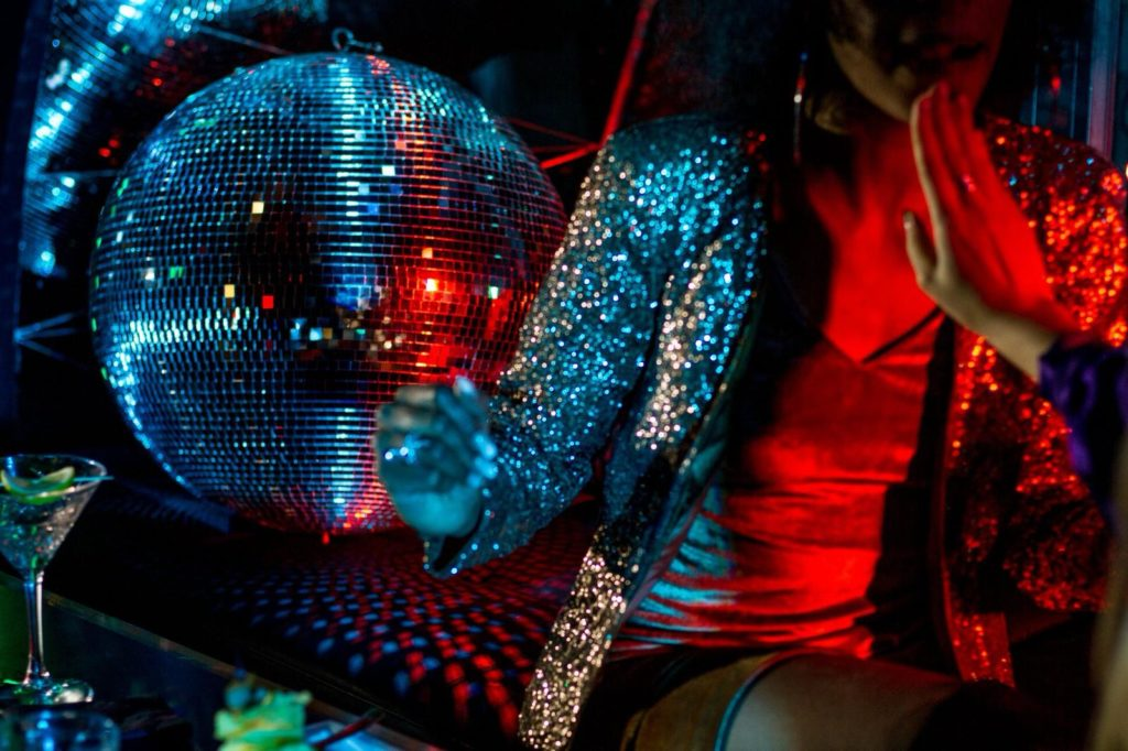 Gus Aperitivo mercoledì 16 ottobre 2019 | Bar&Social Club Via dei Cosmati 3